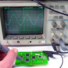 Electronics Pic