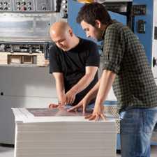 Printing Pic