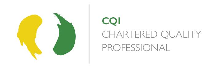 CQI IRCA CMYK Master logo